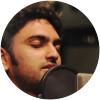 Image for Kshitij Tarey