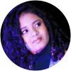 Image for Anwesshaa