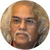 Image for Pandit Tarun Bhattacharya