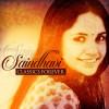 Image of Classics Forever - Saindhavi