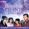 Image of Essential Chants for Children