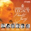 Image of Spiritual Legacy - Pandit Jasraj