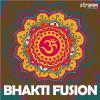 Image of Bhakti Fusion