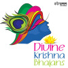 Image of Divine Krishna Bhajans