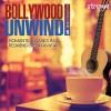 Image of Bollywood Unwind - Romantic Classics in a Relaxing Urban Avatar