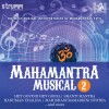Image of Mahamantra Musical 2