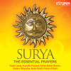 Image of Surya - The Essential Prayers