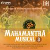 Image of Mahamantra Musical 3