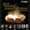 Image of Best of Vemana & Sumati Satakam
