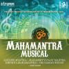 Image of Mahamantra Musical