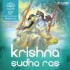 Image of Krishna Sudha Ras - ISKCON 50th Anniversary Presentation