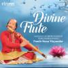 Image of Divine Flute