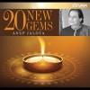 Image of Anup Jalota - 20 New Gems