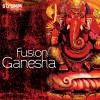 Image of Fusion Ganesha