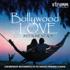 Image of Bollywood Love Instrumentals