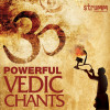 Image of Powerful Vedic Chants