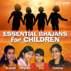 Image of Essential Bhajans for Children