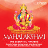 Image of Mahalakshmi - The Essential Prayers