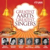 Image of Greatest Aartis - Greatest Singers