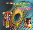 Image of Sree Guruvayoorappan Gananjali Vol3 CD2
