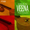 Image of Magical Veena