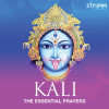 Image of Kali - The Essential Prayers
