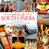 Image of Soul of South India - Instrumentals of the greatest traditional melodies
