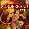 Image of Sunderkand Path