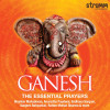 Image of Ganesh - The Essential Prayers