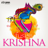 Image of Fusion Krishna