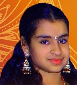 Image of Sivaangi