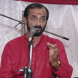 Image of Kottakkal Madhu