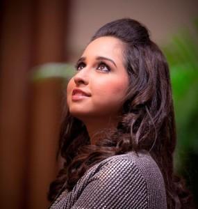 Image of Prajakta Shukre