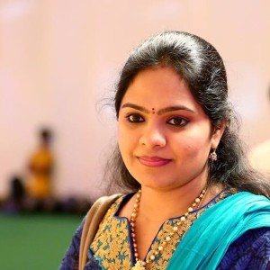 Image of Gopika Purnima