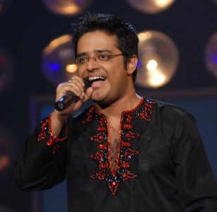 Image of Arnab Chakraborty