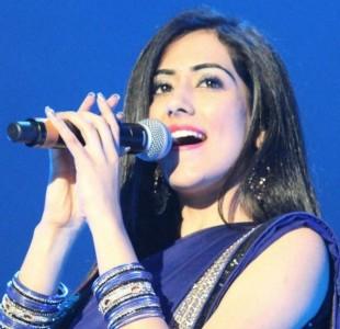 Image of Jonita Gandhi