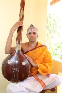 Image of Edamana Vasudevan Namboothiri