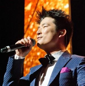 Image of Meiyang Chang