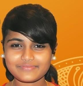 Image of Anu