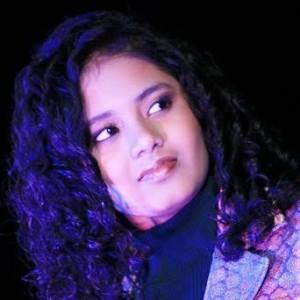 Image of Anwesshaa