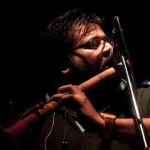 Image of Nirmalya Humtoo Dey