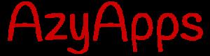 AzyApps