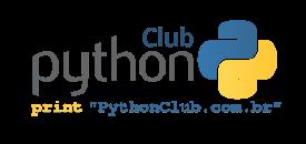 python | flask | BrunoRocha org | Python web development