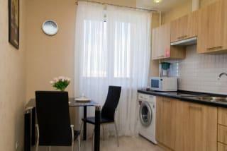 1-к квартира, 30 м², 11/14 эт.