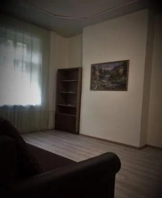 2-к квартира, 56 м², 1/2 эт.