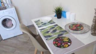 Квартира-студия, 30 м², 10/14 эт.
