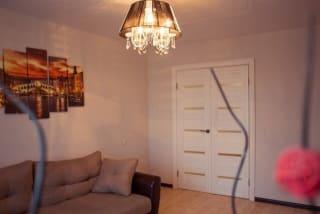 2-к квартира, 55 м², 4/6 эт.