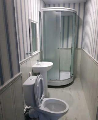 Комната 32 м² в > 9-к, 2/11 эт.