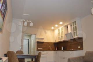 Квартира-студия, 35м², 12/18эт.