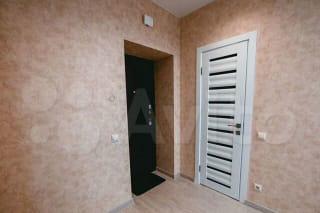 Квартира-студия, 27м², 9/14эт.